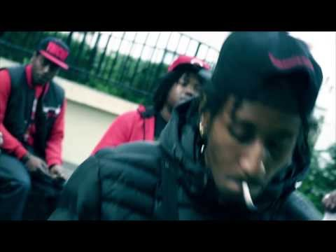 Lockyon - ZèB ShiT ( Street Clip ) [2Kartel FiLMS]