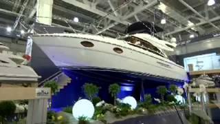 Как купить яхту((для программы), 2013-04-06T07:29:37.000Z)