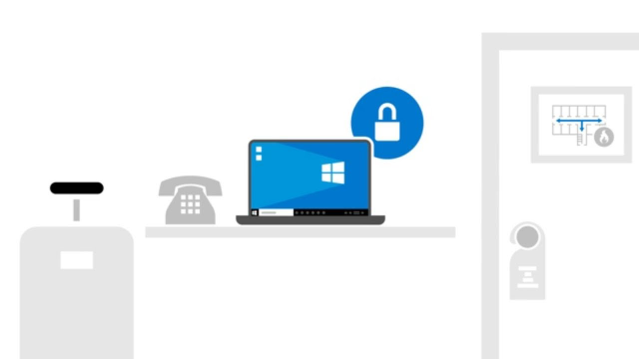 Get to know Microsoft Windows Autopilot