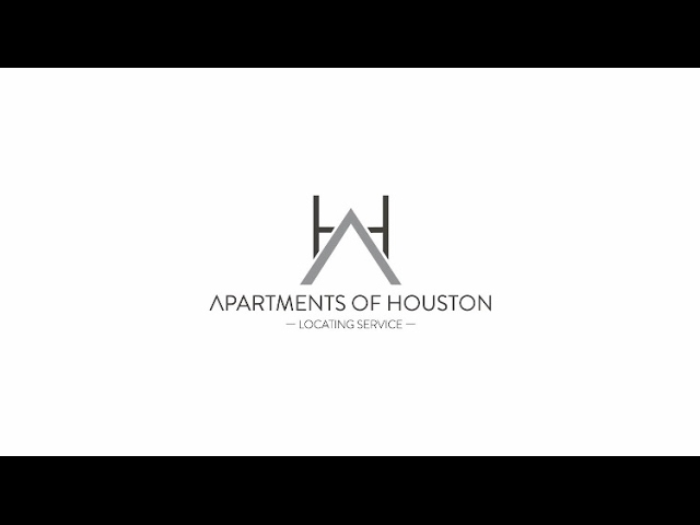 9a2939a7f5f Apartments of Houston - YouTube