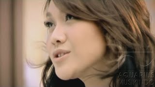 Gambar cover Bunga Citra Lestari - Karena Kucinta Kau | Official Video