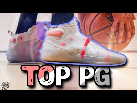 top-10-basketball-shoes-for-point-guards-2019!