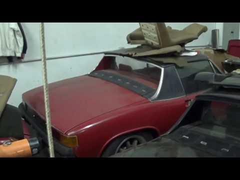 914-porsche-for-sale