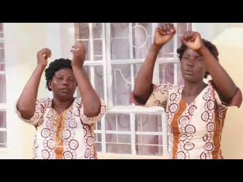 Eunice Njeri - YouTube