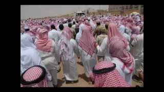 Laysa el gharib (Ya3coob Nassim)