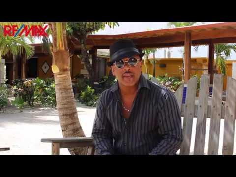 John Turley's Belize Field Trip - March 2017 Testimonials