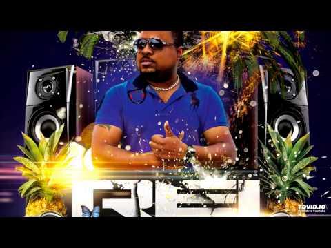 DJ Kiev Kizombas Afro Music Dj DMachine Feat. Claudio Ismael - Maçã