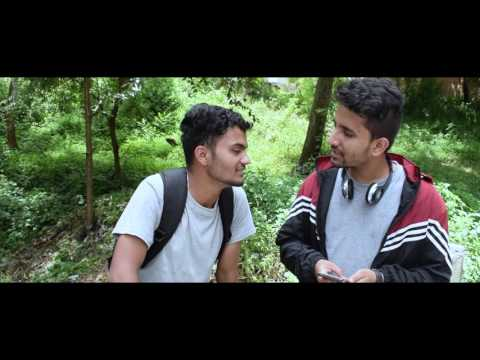 Ncell YonderMusic Nepal (Unlimited Music for Free) (Ad)