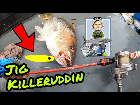 1-2-3 Signature Fishing Rig Instructions (www.123FishingRigs.com) from YouTube · Duration:  4 minutes 5 seconds