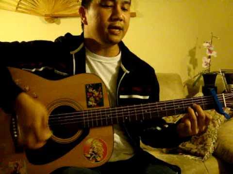 Ngiti Ronnie Liang