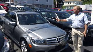 Used Cars in New London CT - June Sale
