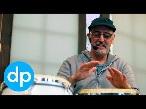 Rumba Columbia: 6/8 Conga Rhythms!