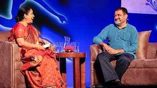 Mohandas Pai: Disrupting India thumbnail