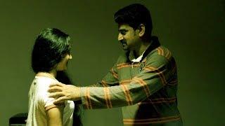 Latest Malayalam Full Movie | New Malayalam Full Movie - KIDNEY BIRIYANI | New South Movie