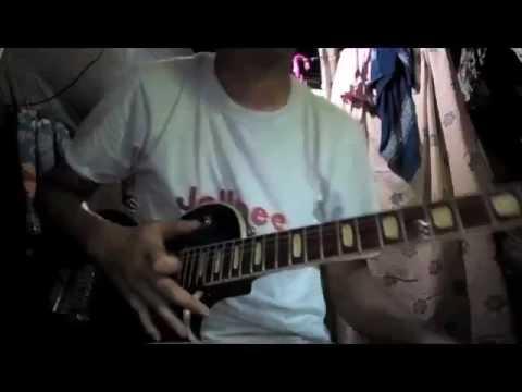 Maskman intro (instrumental)
