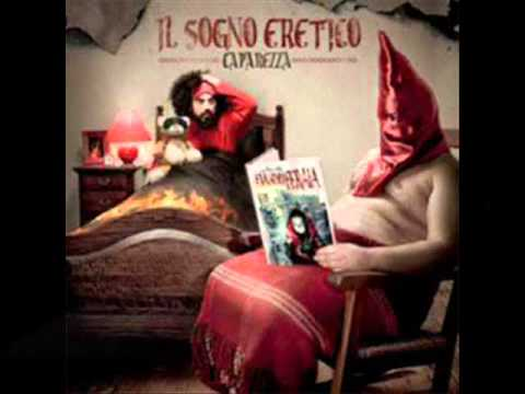 caparezza il sogno eretico torrent download