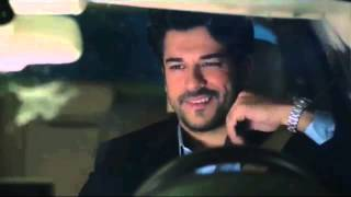Супер Азербайджанская песня(Azeri Tum hi ho)Чёрная Любовь.Kara Sevda Клип.2016