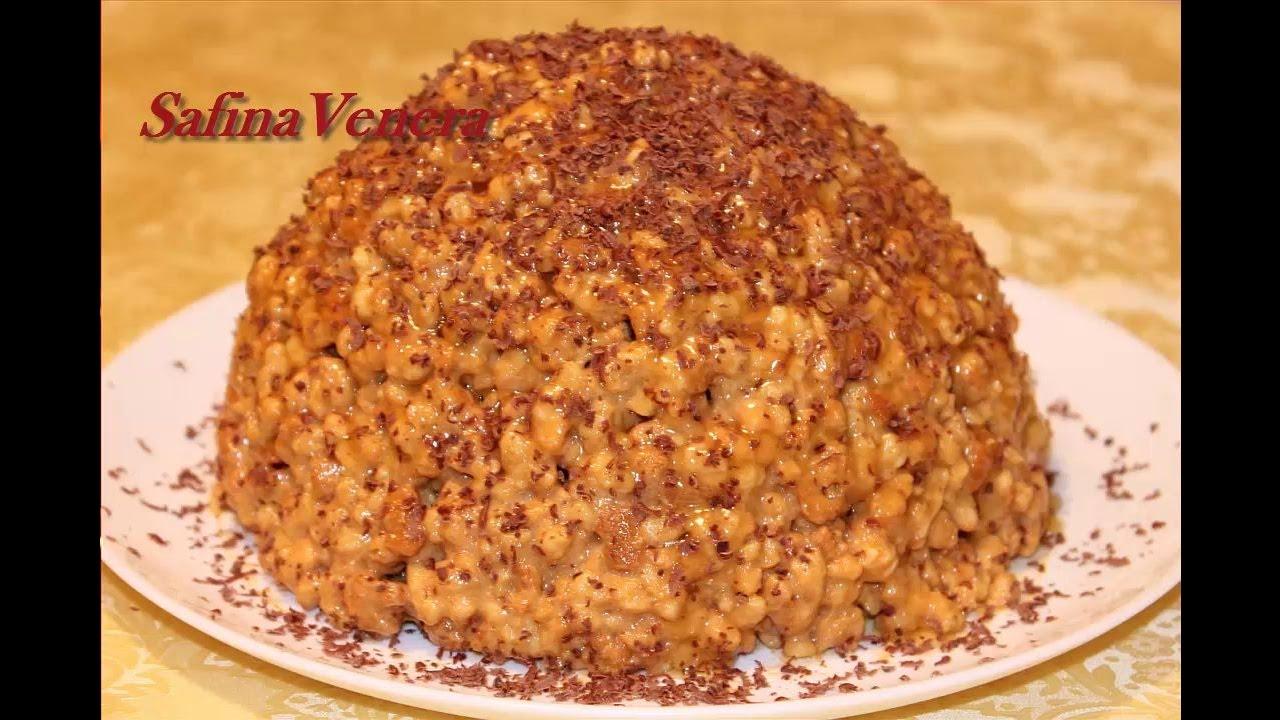 Заготовки на зиму рецепты фасоли