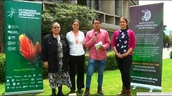 XII Congreso Latinoamericano de Botánica: Biodiversidad y conservación
