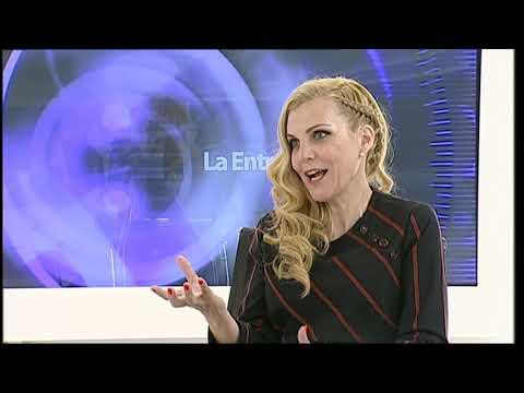 La Entrevista de hoy: Josi Lage 22 09 20