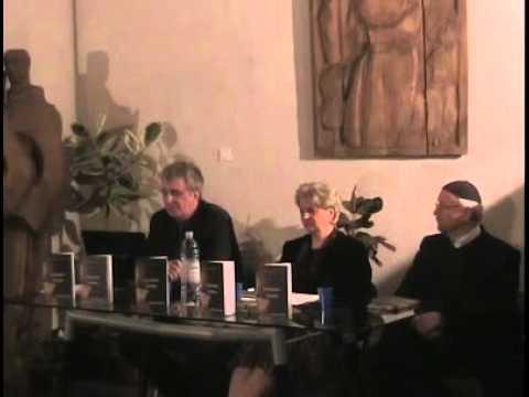 """18.3.2013. Predstavljanje knjige poezije """"Tragom jednoroga"""", Samira Begman Karabeg - Sarajevo, BiH"""