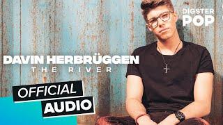 Davin Herbrüggen - The River (Official Audio)