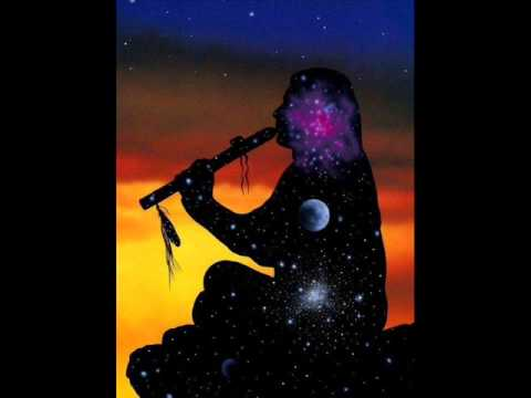 Meditation: Native American Flute meets Classical Piano / Relax Music - Soothing Music