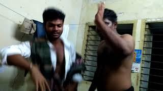 Tasakku tasakku with Ceena kuthu dance club