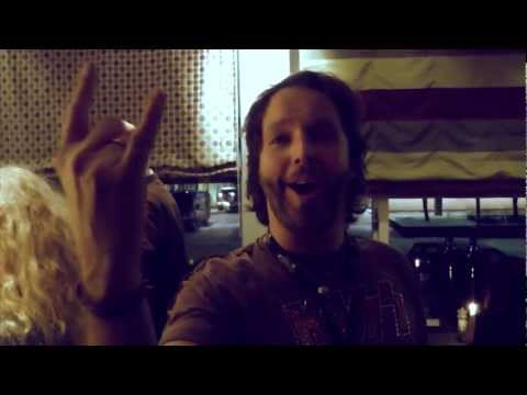 Gromth dokumentar Steinkjer MGP 2013 - Band version uncut
