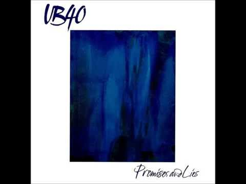 UB40 - Higher Ground (lyrics)