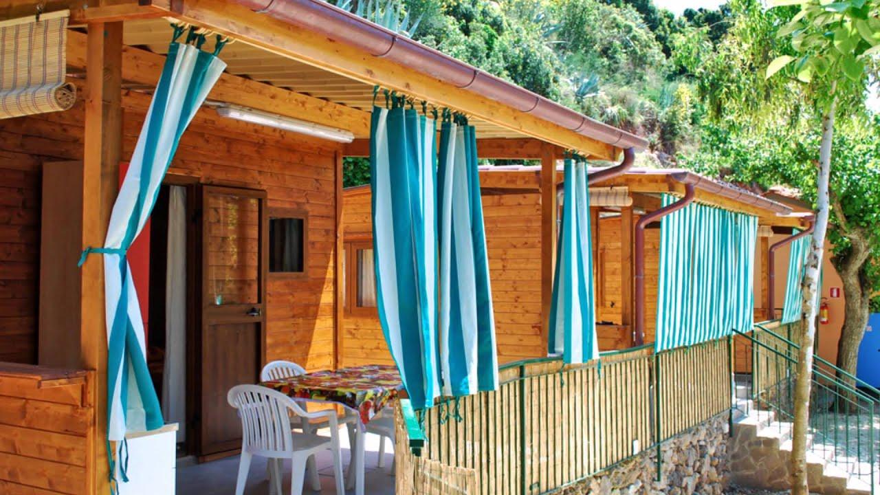 Ristrutturare Un Tetto Quanto Costa costo ristrutturazione bungalow - edilnet.it