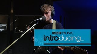 Sam Fender - Greasy Spoon (BBC Music Introducing session)