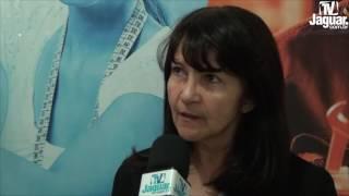 Jeania Gomes - Palestra do BNB/SEBRAE focou crédito com capacitação para microempresa