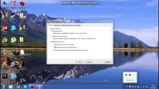 видео Что делать если ноутбук тормозит, зависает. Оптимизация Windows