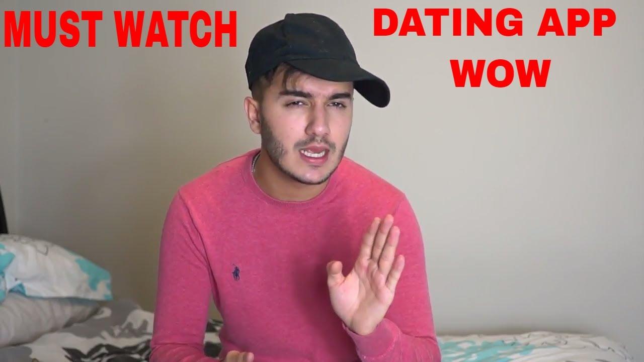 virgo man dating leo woman