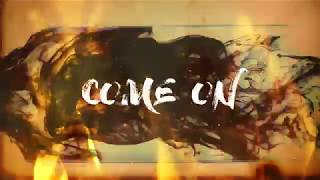 Freesome - Sweet Anger (Official Lyric video)