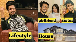 Mr Faisu ki Kahani Lifestyle, Girlfriend, House, Family, Bike, biography & More (2019)