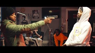 MBNel ft. Domo - Got Em (Exclusive Music Video) || Dir. Baws World x Jay Lima Visions || Lifestyle