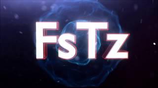FsTz Intro