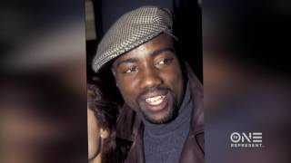 Malik Yoba: New York Undercover and Hosting Justice By Any Means