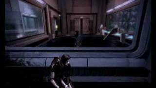 Mass Effect 2 - Overlord DLC Pt.1