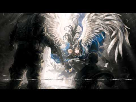Best Dubstep Ever - Arkana - The Beginning of the End ( Violin Dubstep )