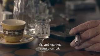 """""""Операция свадьба"""" Сцена из фильма А.Кузнецовой: террористы?"""
