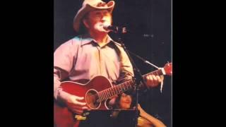I recall a gypsy woman-Alan kash