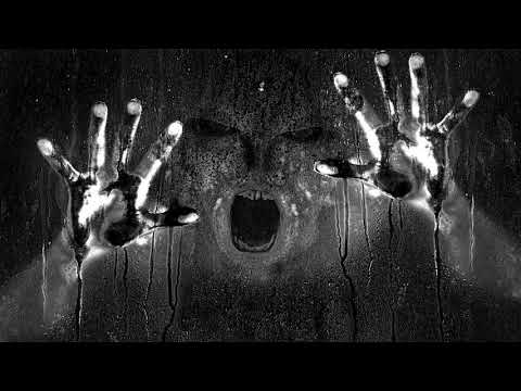 "[FREE] Dark Underground Boom Bap Type Beat / Hip Hop Instrumental – ""Screaming"" | Prod. D-Low"