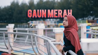 Download Lagu Lagu Terbaru TRYANA - GAUN MERAH [ Official New Versi ] mp3