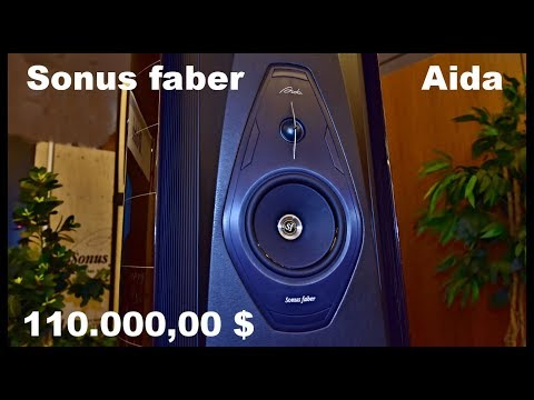 sonus-faber-aida-top-ten-high-end-loudspeakers-speakers-best-of-sonus-faber