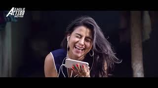 FEARLESS 2 2019 New Released Full Hindi Dubbed Movie Charuhasan Saroja Janagaraj South Movie