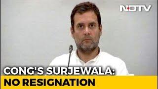 rahul-gandhi-offered-resign-clarifies-congress