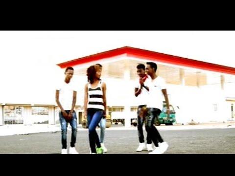 JIGJIGA New Boys - Hees Cusub  Kooxda JNB- Best Rappers in Somali Regional State of Ethiopia | HD